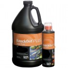 Knockout PLUS™ Broad Spectrum Combo Fish Product by Crystal Clear®