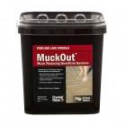 MuckOut® Muck Digesting Pellets for Ponds