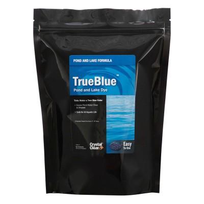 TrueBlue™ Pond Dye