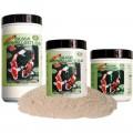 Calcium Montmorillonite Koi Clay by Microbe-Lift®