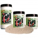 Calcium Montmorillonite Koi Clay by Microbe-Lift®