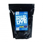 WSP Dry Pond Dye Black Dyemond™ & Nature's Blue™
