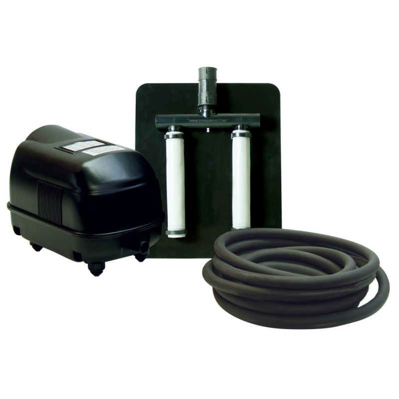 Koi Air Complete Pond Aeration Systems By Airmax 174