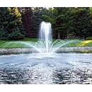 EcoSeries™ Floating Fountain by Airmax®