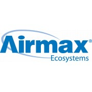 Airmax®