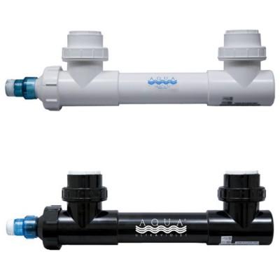 Aqua UV Classic™ filter by Aqua Ultraviolet®