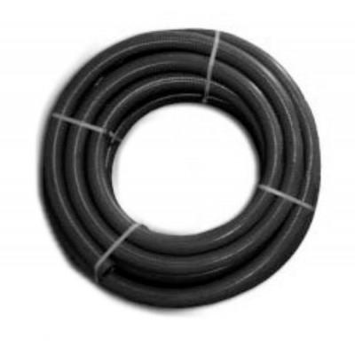 Aqua Flex™ PVC Tubing