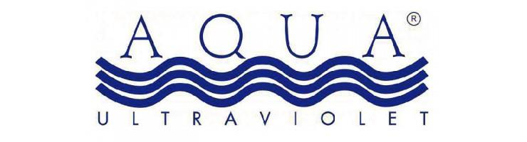 Aqua® Ultraviolet