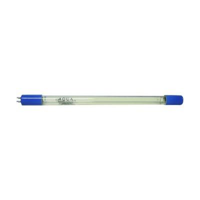 Aqua Ultraviolet® Replacement UV Lamps & Sleeves for Aqua Ultraviolet® UV Systems