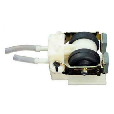 Replacement Diaphragm Cartridge Kits for Pond Air™Aeration Kits from Aquascape®