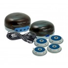 Pond Air™Aeration Kits from Aquascape®