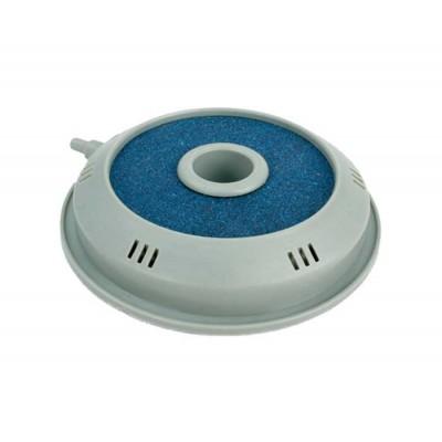 Pond Aeration Discs by Aquascape®