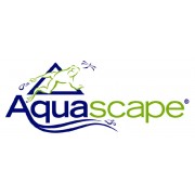 Aquascape®