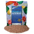 Aquatic Planting Media with Beneficial Bacteria by Microbe-Lift® - 20 lbs
