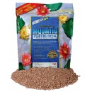 Aquatic Planting Media with Beneficial Bacteria by Microbe-Lift®