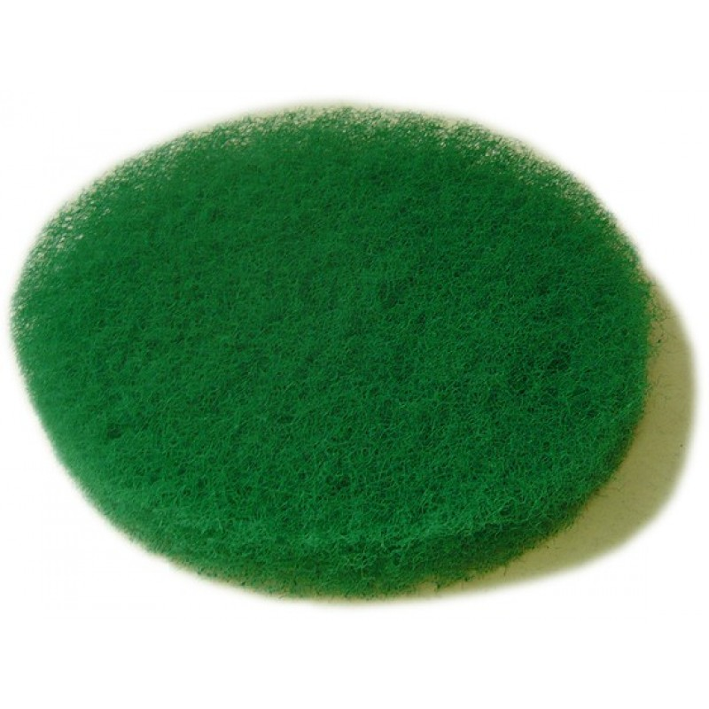 atlantic bio tech filter material replacement pads