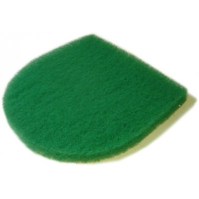 Atlantic® Bio-Tech Filter Material & Replacement Pads