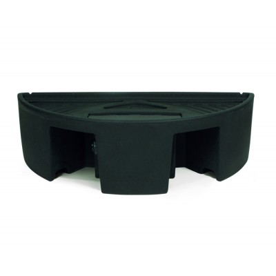 Basins for Weirs, Colorfalls™ & Spillways by Atlantic®
