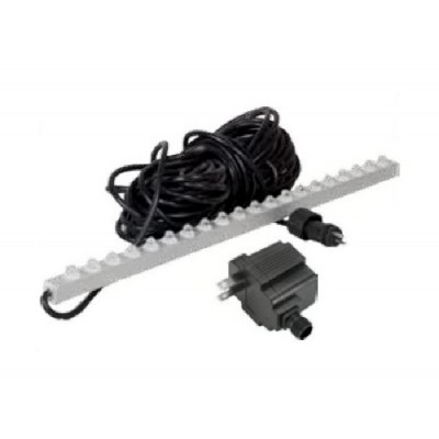 LED Light Strip for Weirs & Spillways from Atlantic®