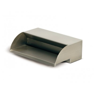 Stainless Steel Scuppers