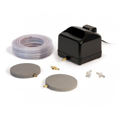 Typhoon™ Small Aeration Kits by Atlantic®