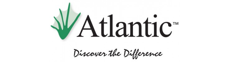 Atlantic®
