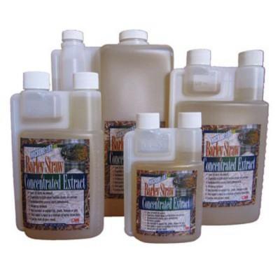 Barley Straw Liquid Extract from Microbe Lift®