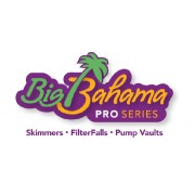 Big Bahama® Pro Series