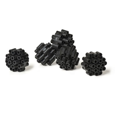 Bio-Balls from Atlantic®