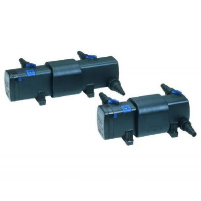 Bitron™  Pond UV Clarifiers by Oase®