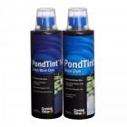 Pond Tint™ Pond Dye by Crystal Clear®