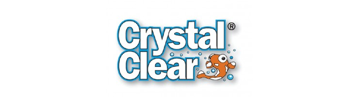 Crystal Clear®