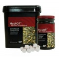 Muck Off™ Sludge Reducing Pellets for Ponds by Crystal Clear®