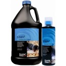 D-Solv 9™ Pond Clarifier by Crystal Clear®