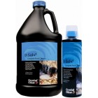 Profix (D-Solv 9™) Pond Clarifier by Crystal Clear®