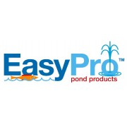 EasyPro®