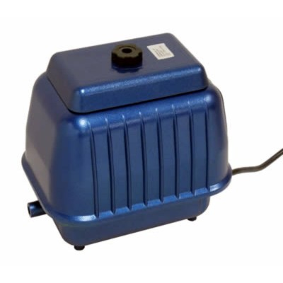 Air Pumps by PondMaster® - AP-20 to AP-100