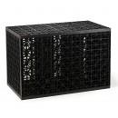 EcoBlox™ Water Matrix Cubes - Pack of 2