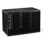 EcoBlox™ Water Matrix Cubes