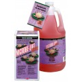 Ensure™ Aquatic Plant Vitality Blend from Microbe-Lift®
