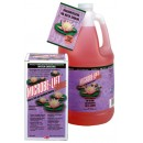 Ensure™ Aquatic Plant Vitality Blend from Microbe-Lift®