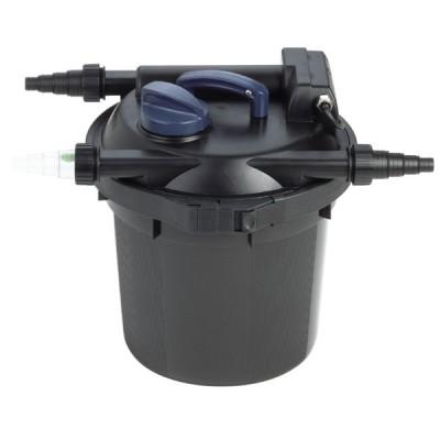 BioPress® 1600 Pond Filter/UV Clarifier by OASE®