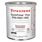 EPDM Primer For Patching & Seaming Tape - QuickPrime™ Plus