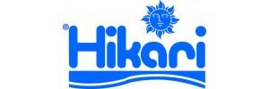 Hikari®