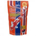 HIKARI® Wheat Germ Koi & Goldfish Food