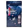 SAKI-HIKARI®  Color Enhancing Koi Food