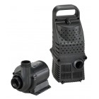 Pondmaster® Pro Line Hy-Drive™ Hybrid Pond Pumps from Danner®