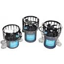 Kasco® Deicer Bubbler Systems