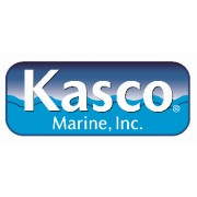 Kasco® Marine Inc.