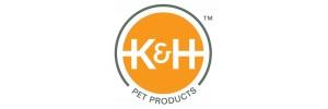 K & H Manufacturing®